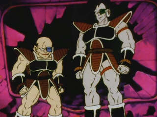 File:DBZ-017 Scarface and Shorty.jpg