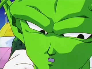 File:DBZ - 224 -(by dbzf.ten.lt) 20120303-15145235.jpg