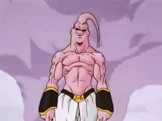 File:Dbz245(for dbzf.ten.lt) 20120418-17382946.jpg