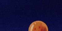 Gohan Goes Bananas!