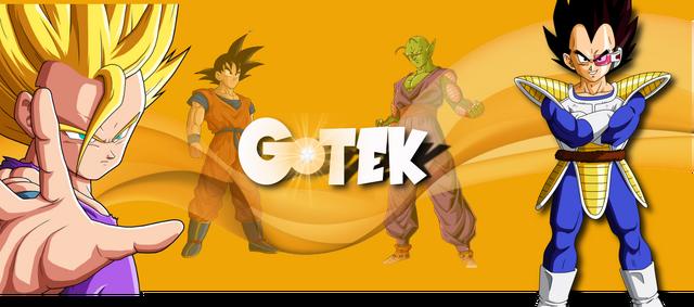 File:GotekBanner7.png