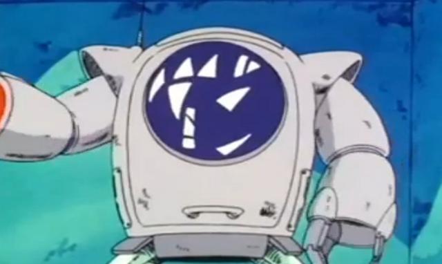 File:Robot rr saga.png
