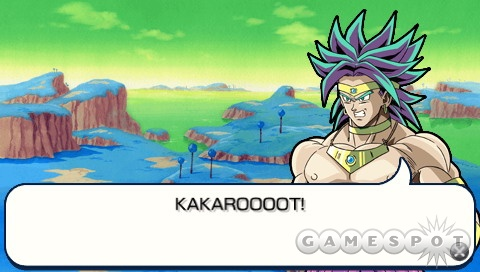 File:Broly cutscene Anothe Road.jpg