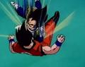 Gokufightingvegeta004