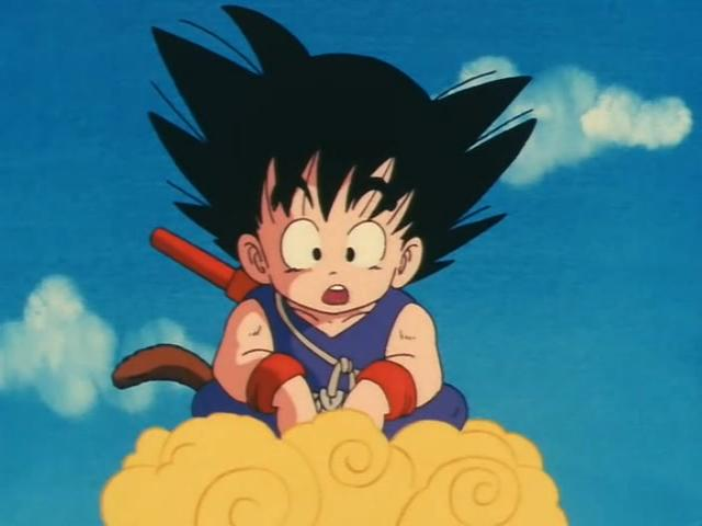 File:Nimbus in Yamcha the Desert Badnit.jpg