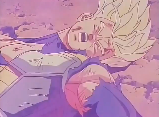 File:Trunks hurt2.png