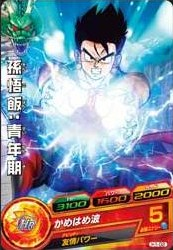 File:Adult Gohan Heroes 3.jpg