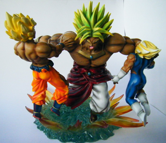 File:Broly vegeta goku modelkit a.PNG