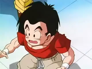 File:Dbz241(for dbzf.ten.lt) 20120403-17033206.jpg