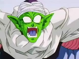 File:Dbz245(for dbzf.ten.lt) 20120418-17333914.jpg