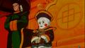 EmperorChaozu