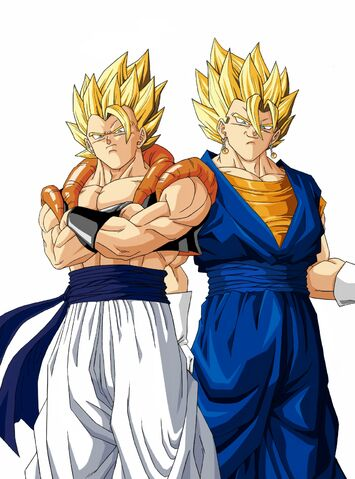 File:Gogeta-dragon-ball-z-70249 1230 1660.jpg