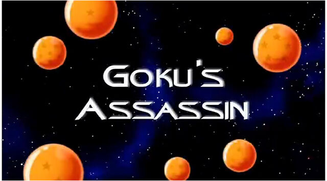 File:Goku's Assassin.jpg