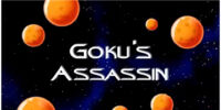 Goku's Assassin