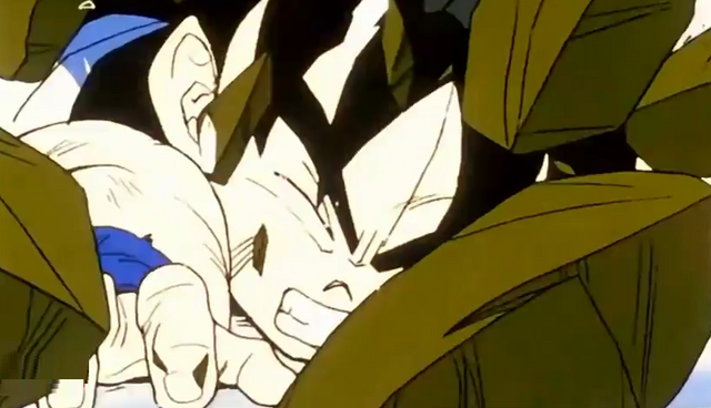 File:Gohan out cold t2.png