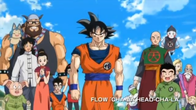 File:GokuWalk&ZFighters(BoG).png