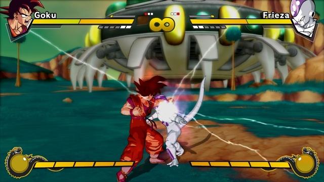 File:Goku Frieza 8 Burst Limit.jpg