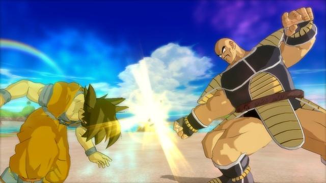 File:Goku Nappa 5 Burst Limit.jpg