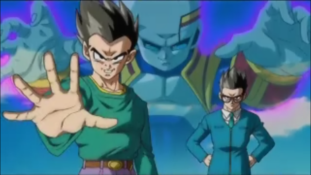 File:Heroes promo Goten Gohan Baby.png