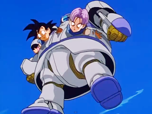 File:3. Bizu captures Goku and Trunks inside his body.png