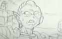Chidoru suprised
