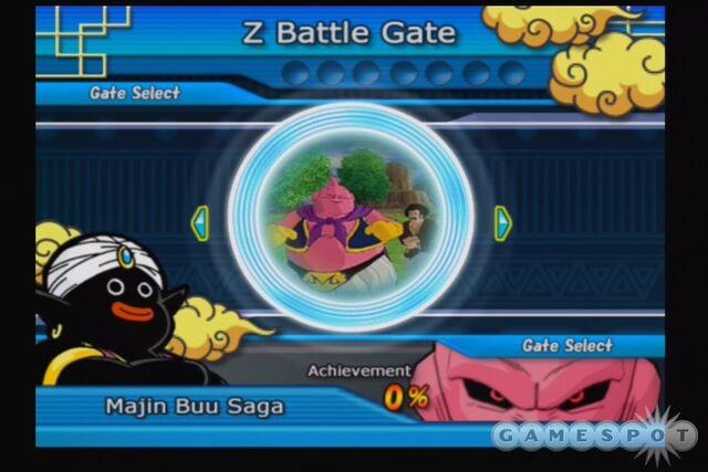 File:Z Battle Gate Budokai Tenkaichi.jpg