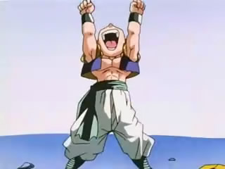 File:Dbz245(for dbzf.ten.lt) 20120418-17325178.jpg