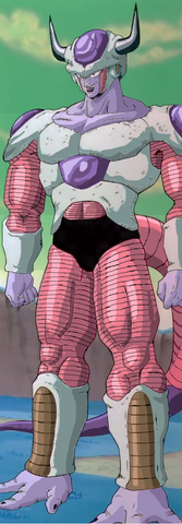 File:Freeza-2ndForm2012.png