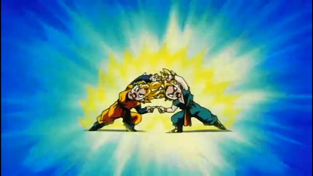 File:FusionDance.png