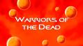 Thumbnail for version as of 21:17, November 6, 2011