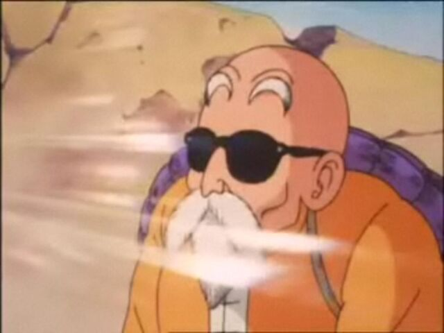 File:Lol roshi.jpg