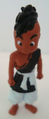 Thumbnail for version as of 01:33, April 6, 2013
