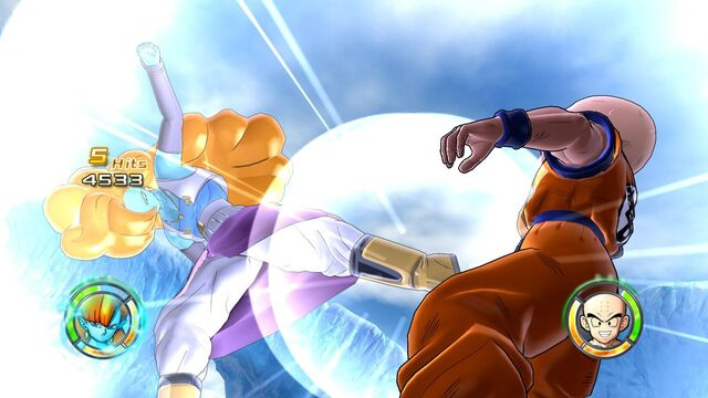 File:8d28906e15-dragon-ball-raging-blast-2-ps3-xbox-360-81436.jpg