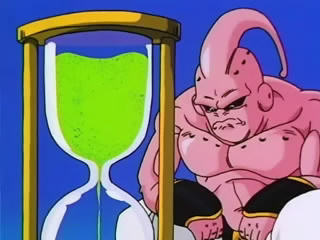 File:Dbz241(for dbzf.ten.lt) 20120403-17161307.jpg