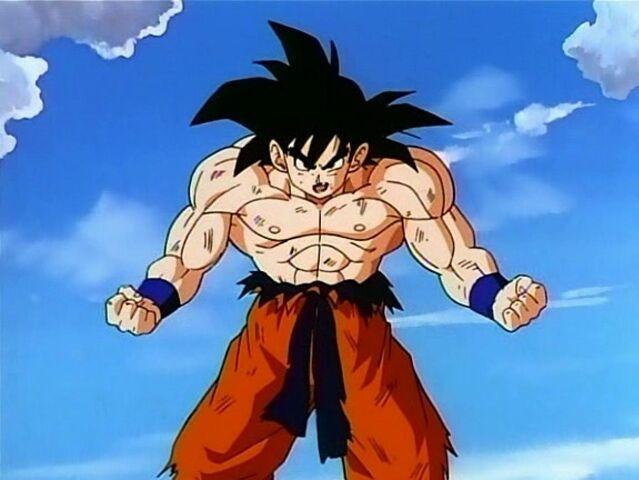 File:Goku After Cooler's Attack.JPG