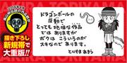 KajikaAT2014Comment