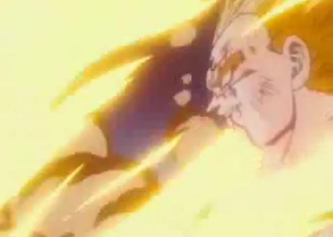 File:Final esplosion.png