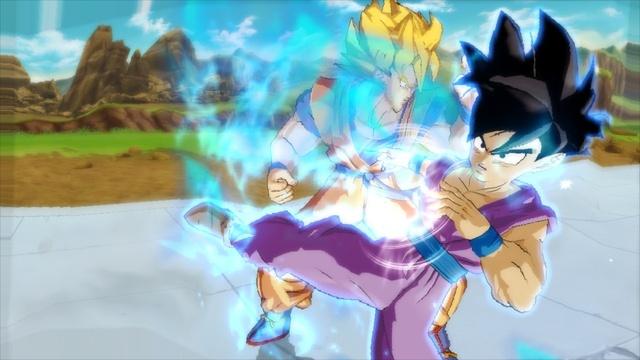 File:Goku Gohan Burst Limit.jpg