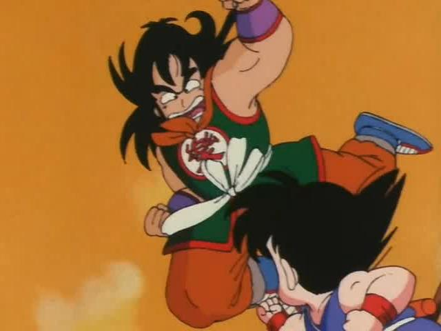 File:Yamcha about to fight goku.jpg