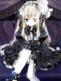 File:Anime Dark Girl.jpg