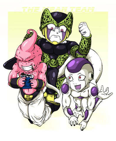 File:Cute-cell-frieza-buu-dragon-ball-z-9347779-658-800.jpg