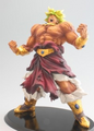 MaxMuscleManiaVolume1 Broly banpresto Sept 2009