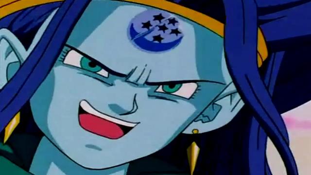 File:OShenronvs.Goku.png