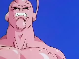 File:Dbz241(for dbzf.ten.lt) 20120403-16585603.jpg
