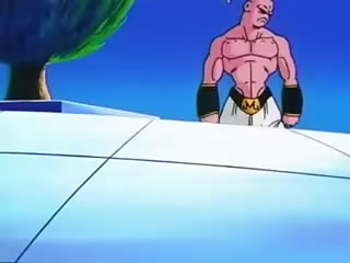 File:Dbz241(for dbzf.ten.lt) 20120403-17065611.jpg