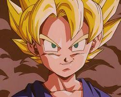 File:GT Goku SSJ.jpg