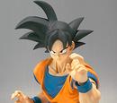 Goku (Collectibles)