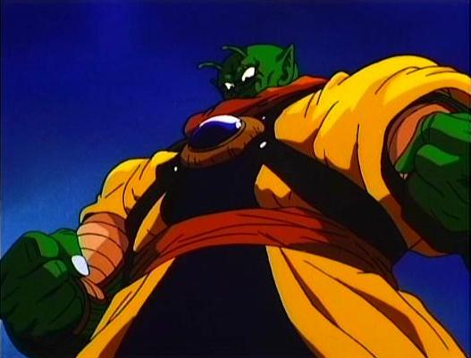 File:Screenshotsdbzmovie4 667.jpg