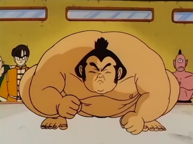 File:Sumo.Ep.85.png