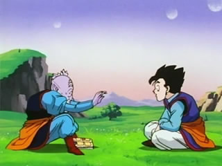 File:Dbz246(for dbzf.ten.lt) 20120418-20510062.jpg